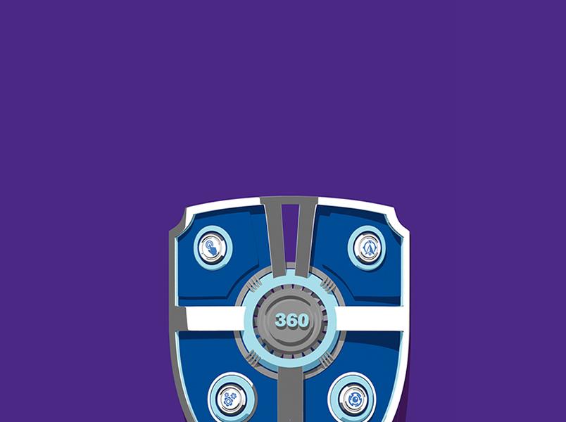 Markenschutz 360