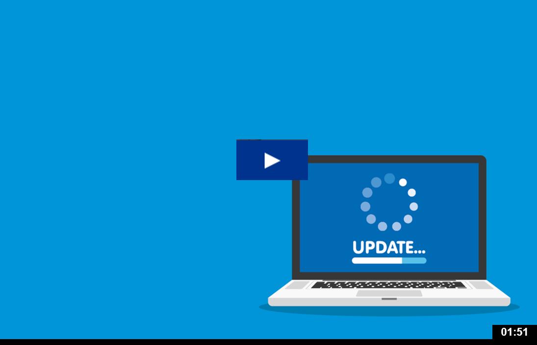 Tax Compliance Management Software Video