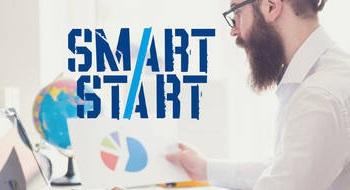 Smart Start Guide