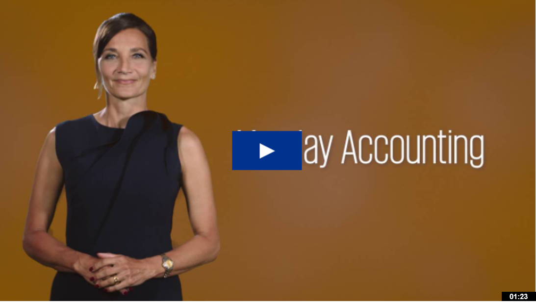 Video: Tax Rechnungswesen Mayday Accounting